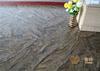 防水防滑pvc地板 环保耐磨塑胶地板 2.0mm石纹地板胶