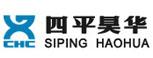 中国昊华化工集团总公司 四平昊华