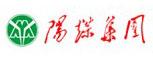 大奖娱乐|大奖娱乐pt|大奖娱乐游戏_山西阳煤