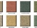 PVC地板是节能材料 诚征各省代理
