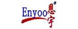 北京恩宇新型材料有限公司