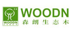 中山市森朗环保装饰建材有限公司