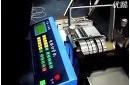 热缩管裁切机硅胶管切管机PVC管切断机