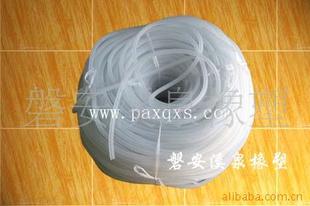 供应 pvc洗衣机 导气管 水位开关 软管 供应产品