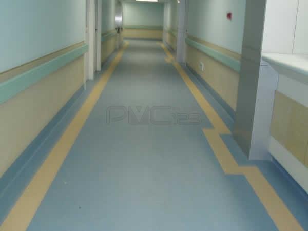 pvc塑料地板圖片