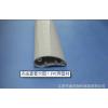 专供优质PVC异型材