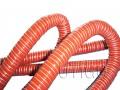 塑料通风软管,输送软管,排水管,高温管