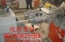 线管机【PVC一出二电工穿线管机器设备】