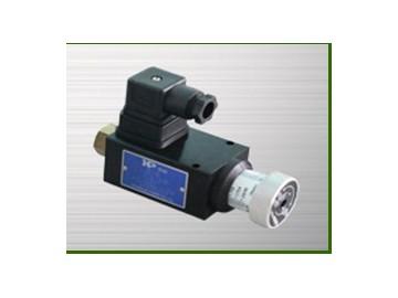台湾HP压力继电器PS 35 1 20 PS 420 1 21