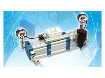 deter气压缸_塑料产品信息环球塑化网图片