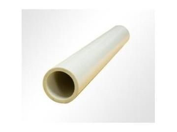 产品/服务: abs塑料管