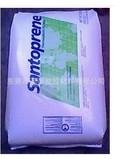 美国山都坪标准产品 TPV 241-64