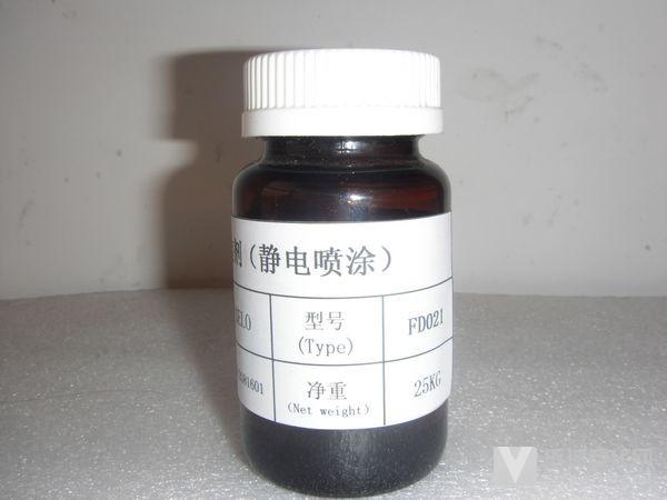 溶剂型油漆导电剂 FD1021