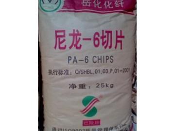 PA6塑胶原料 PA6巴陵石化YH-800