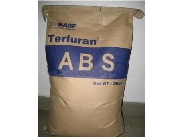 供应ABS德国巴斯夫   ABS塑胶原料