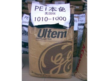 供应PEI塑胶原料 本色PEI  1000-1000