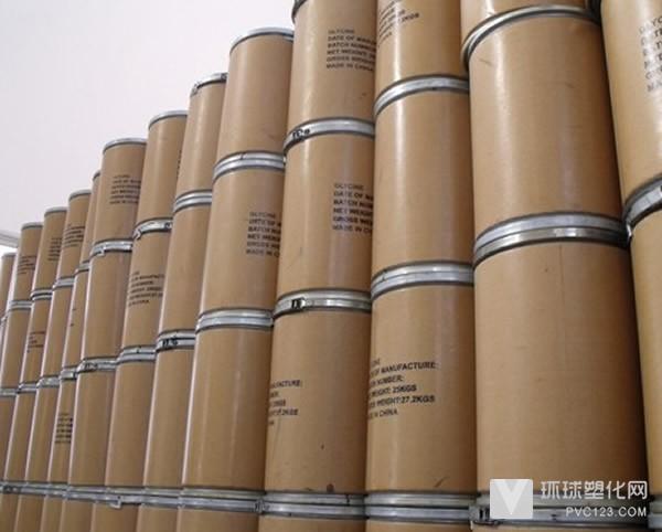 供应PFA塑胶原料  P-76P日本旭硝子