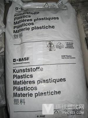 德国巴斯夫GF30 PA6塑胶原料
