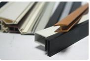 装饰条 优质pvc装饰条 电绝缘强pvc装饰条 价格最低