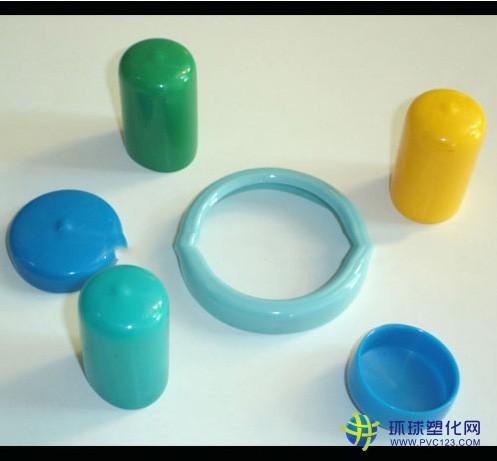 PVC护套的优点 阻燃PVC护套 耐腐蚀PVC护套