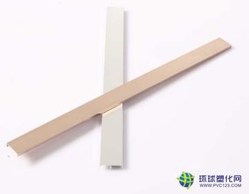 生态板封边条哪家好 哪个品牌的ABS生态板封边条实惠