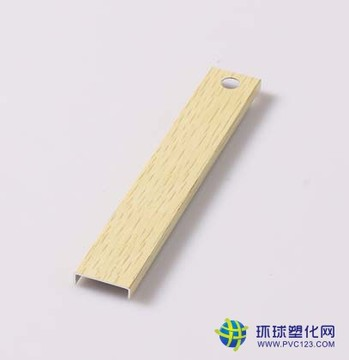ABS封边条公司供应ABS环保生态板封边条