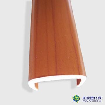 生态板扣边条 ABS封边条-生态板封边条价格