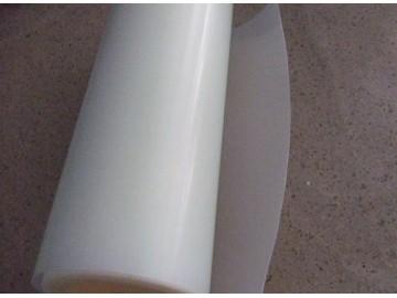 pe板白色塑料板厚度有多少的