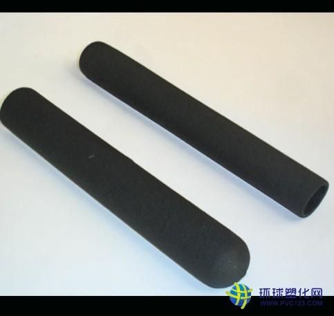 什么是PVC胶套 PVC胶套厂家