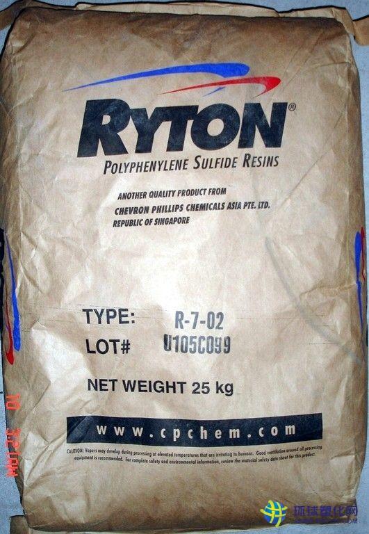 供应40%玻纤PPS R-4 菲利浦流动性好