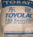 加玻纤ABS日本东丽100G20