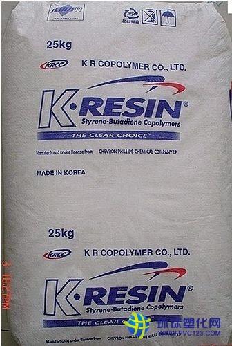 光耀塑胶原料有限公司是专业菲利普K(Q)胶厂家