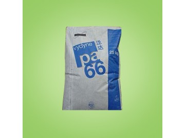 PA66美国首诺21SPC 透明尼龙树脂 高流动性