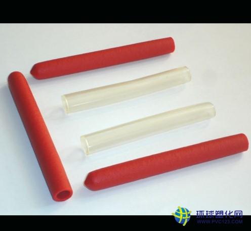 PVC浸塑 PVC胶套