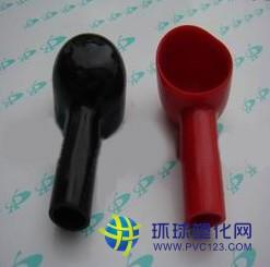 佛山PVC护套价格 PVC护套生产商