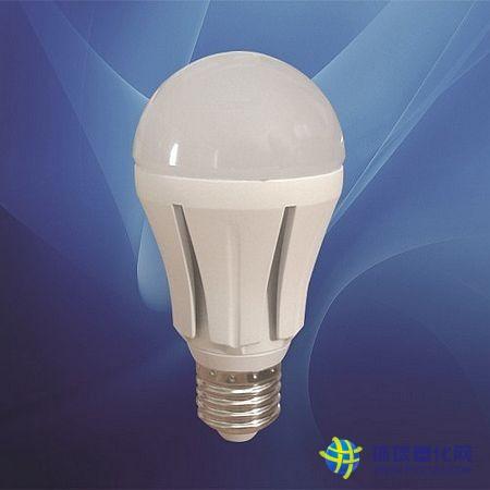 电子电气专用导热塑料 LED专用导热塑料