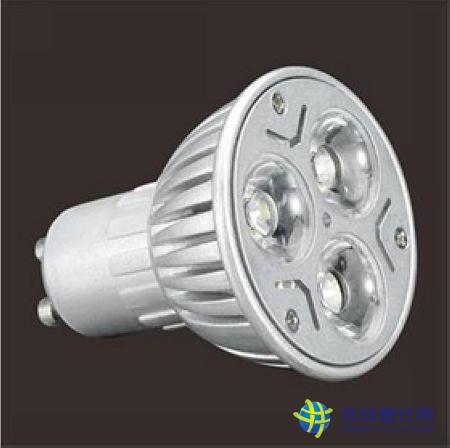 供应led散热器专用LED导热塑料.