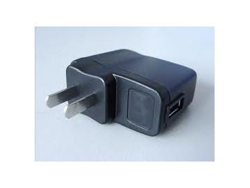 充电器注塑模具设计 模具注塑加工