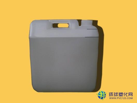 简 介:20公斤塑料桶
