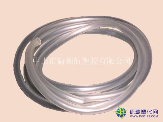 各种规格PVC软管颗粒 软管专用PVC颗粒