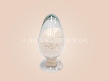 供应软质注塑PVC胶粒