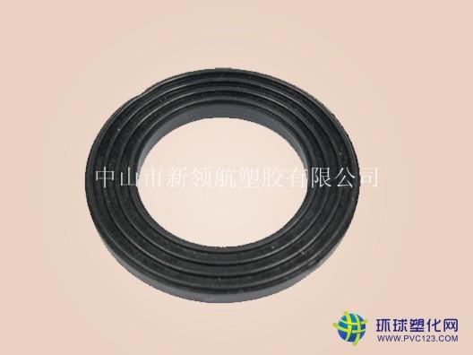 PVC胶粒价格 软质注塑级PVC胶粒