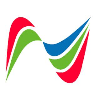 中山市新领航塑化科技有限公司