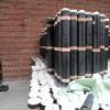 sbs改性沥青防水卷材 sbs防水卷材