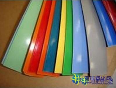 丽川塑胶abs家具封边条生产厂家
