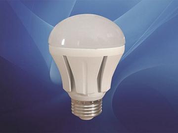 LED导热塑料 导热塑料价格 导热材料 导热塑料生产厂家
