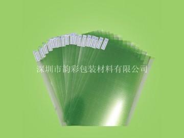 PP包装竹签袋 PP薄膜塑料袋