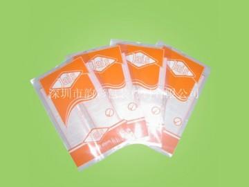 食品级PP胶袋 食品级PP塑料袋