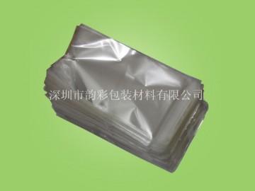 透明OPP胶袋 OPP胶袋如何保养