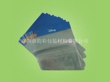 OPP袋子 OPP包装胶袋